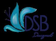 DSB Designed Logo