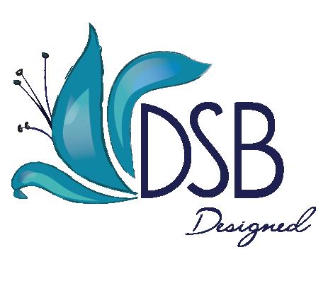 DSB Main Logo Large